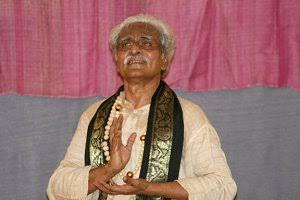ಹಿರಿಯ ರಂಗಕರ್ಮಿ ಉದ್ಯಾವರ ಮಾಧವ ಆಚಾರ್ಯ ನಿಧನ