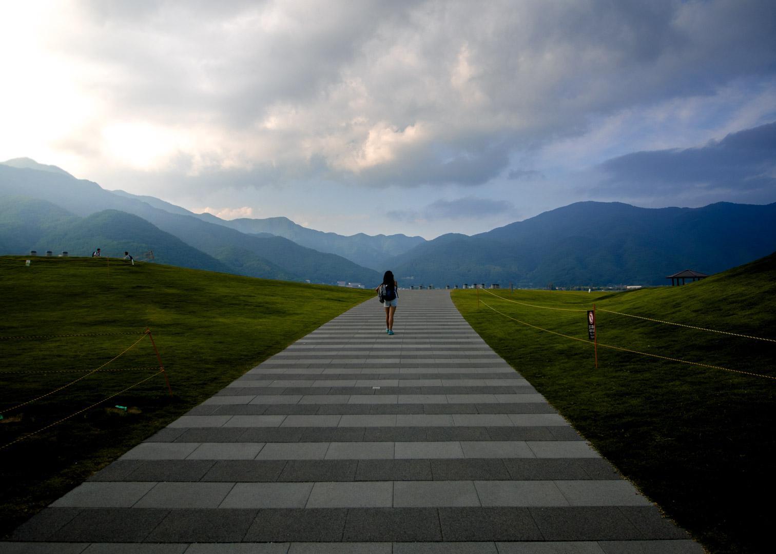 海外「日本は田舎でもこんなに綺麗なのかよwww」日本人は景観とか環境に常に気を使っていて素晴らしいと思う