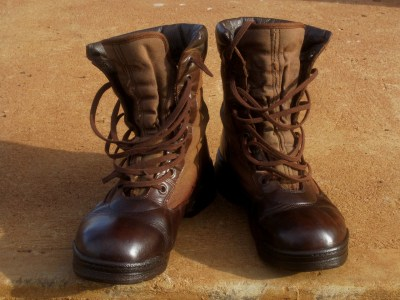 boots-210545_1280