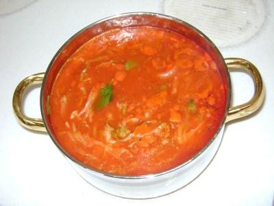 soup-179725_1280