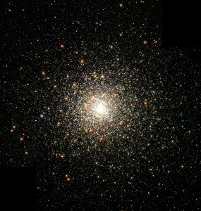 star-clusters-11027_1280