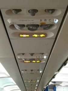 aircraft-79976_1280