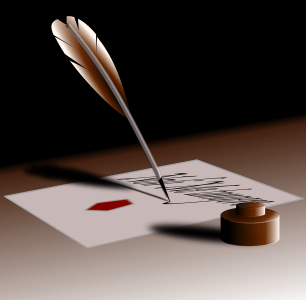 quill-175980_1280