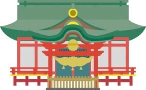 京都の初詣で有名な八坂神社の混雑状況はどんな感じか知っていますか?
