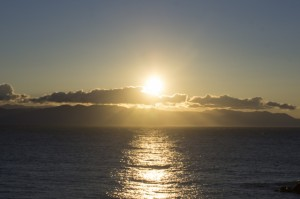 first_sunrise_001