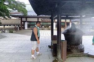 関東の厄除け神社といえば、佐野厄除け神社が有名です。
