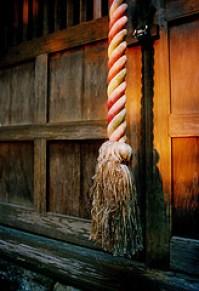 京都のご利益を期待できる神社として出世稲荷神社があります。