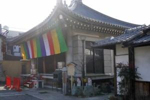 daikokuji_002