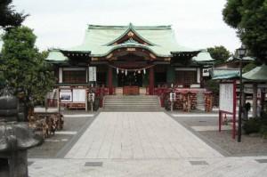 hatsuuma_003