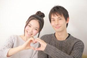 jinushijinja_002