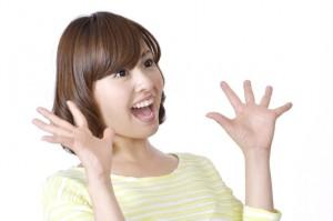 kariwano_tsuna_003