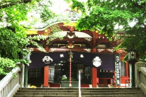tokyo_enmusubi_003