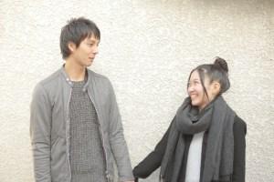tokyo_renai_006