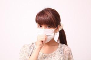花粉症にワセリン。目や鼻に効果的な塗り方は?種類と副作用まとめ