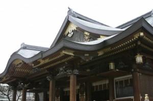 yushima_ume_fes_002