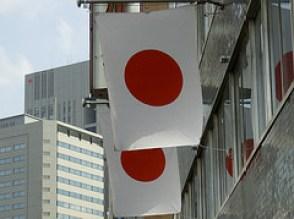 昭和の日の由来は日本人として学んでおきましょう。