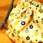 巾着の作り方。裏地付きで手縫いやミシンで簡単につくれる!