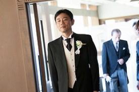 結婚式の服装ですが、親族として式に参列する場合は気を付けて下さい。