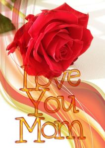 mothersday_card_002