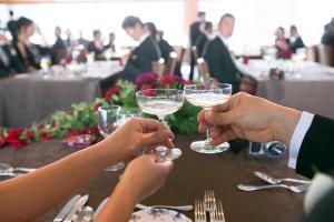 wedding_carfare_002