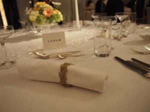 wedding_speech_002
