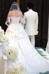 wedding_speech_003