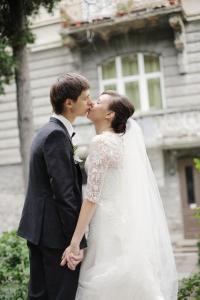 wedding_thanks_speech_004
