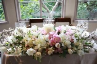 weddingetiquette_004