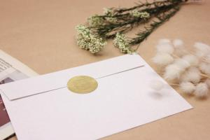 weddinginvitation_002