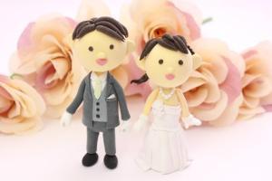 結婚式の受付へのお礼の相場を把握して、失礼のないようにしましょう。