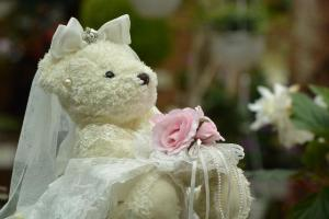 weddingreception_02_002
