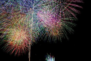 katsushika_fireworks_003