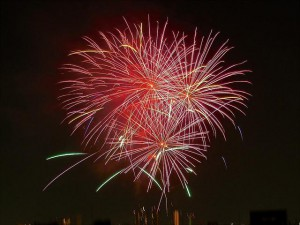 sumidagawa_fireworks_002