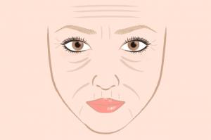 wrinkle_005