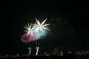 adachi_firework_002