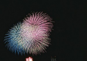 adachi_firework_003