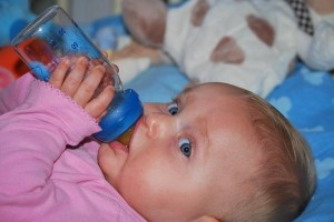 baby_ hydrate_001