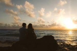 beach_dating_mens_006