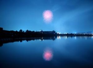 biwako_fireworks_2015_007