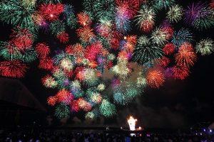 chofu_fireworks_005