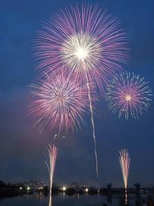 chofu_fireworks_2015_004