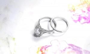 engager_ring_market_price_009