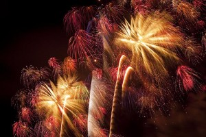 ichikawa_fireworks_003