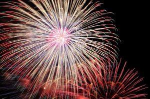 itabashi_fireworks_006