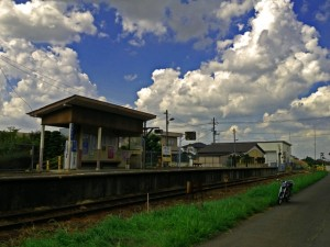 japanrailpass_seisyun18_010