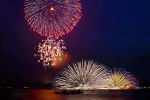 kamakura_fireworks_005