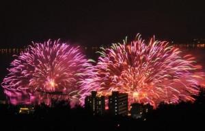 kamakura_fireworks_2015_003