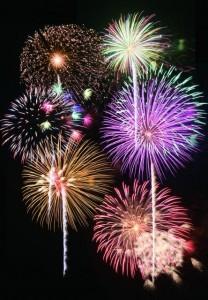 kamakura_fireworks_2015_004