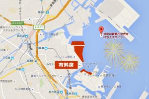 kanagawashinbun_fireworks_004