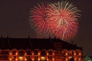 kanagawashinbun_fireworks_005